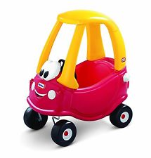 we would like to thank shane sweeney aisling duffy and norman boreland who kindly donated bubble cars to the centre they are much appreciated bubble